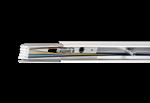 NLS rail