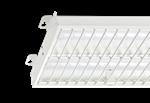 LED sporthalarmaturen